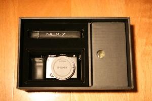 SONY_NEX7_Pack